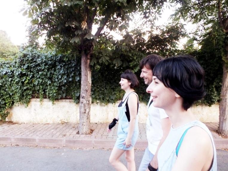 photo 3 (28)