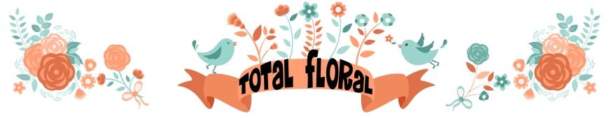 total floral