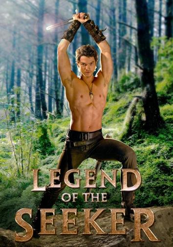 legend-of-the-seeker-53514801f2eea