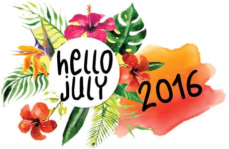 jul 2016