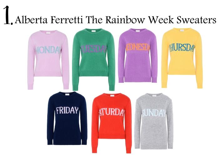 the-rainbow-week